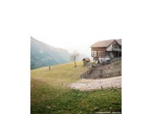 Marco Gaggio - la Valle, Alto Adige