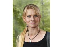 Marika Bjerstedt Hansen