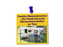 Endfassung Familie Maurenbrecher Road-Touren