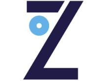 Zmarta logotyp Z