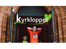 FB event cover_Kyrkloppet2018