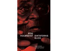 Diktatorns-blick-550x845