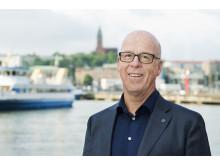 Sven Höper