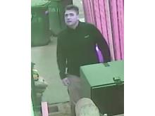 Suspect 1 [image ref 238699]