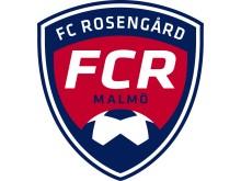 Logotyp FC Rosengård