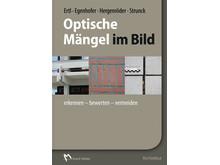 Optische Mängel im Bild 2D (tif)