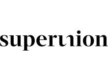 Superunion_logo_NIGHT_RGB_70mm