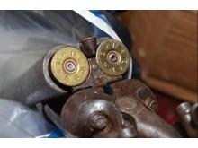 Fatunbi firearm_2