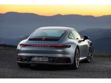 Porsche 911 (992)_4