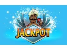 Vera&John player wins the €656,875.83 Arabian Nights Jackpot