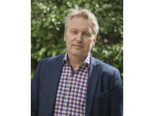 Anders Hvarfner