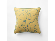 Svenskt_Tenn_Cushion_Endymion_Hand_Painted_Yellow_1.jpg