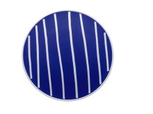TH_ONO_friends_Blue_White_Lines_Plate_32_cm