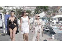 Charterfeber_After_beach_Charlotte_Ingrid_Ann Mariell_foto_Viafree