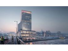 Osterskans_White arkitekter_pressbild
