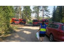 Frivilliga resursgruppen i Västerås_2