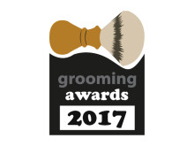 Grooming Awards 2017
