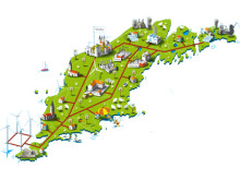 Smart Grid Gotland