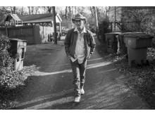 Doug Seegers Pressbild 1 2017