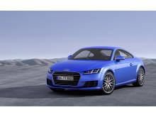 TTC front side static blue