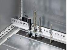 Ny skena underlättar för EMC-avskärmningen