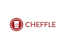 cheffle-red-low-thumb-1024x1023