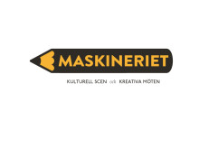 Maskineriet_logo