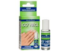Go'Negl
