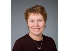 Anette Lundqvist, Institutionen för folkhälsa och klinisk medicin, Umeå universitet