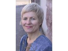 Professor Mona Sandbæk
