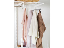 Elfa-garderob-inredning-sovrum-tillfalligkrok-1-PRESS