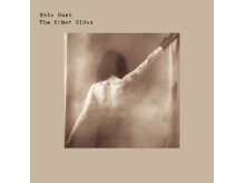 Kate Bush - The Other Side