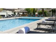Clarion Suites Cannes Croisette