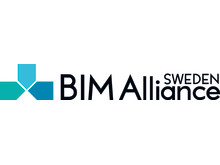 Logotyp BIM Alliance