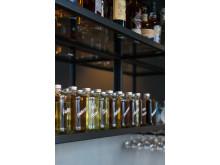 BUR - cocktailbar och eventdel