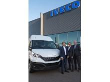 Iveco-NTC