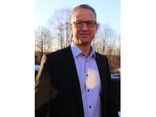 Mats Berggren 1
