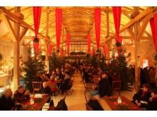 Nordtyske julemarkeder: Ulrichshusene