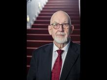 Hans Lindbäck/ Norrlandsoperans symfoniorkester