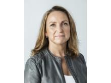 Catharina Solli, kommunikasjonssjef