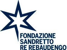 logo_FSRR_CMYK