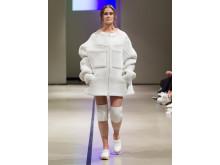 Sofie Antonsson EXIT17 Modedesign