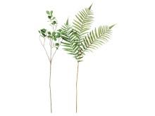 Konstgjord växt DAGFINN (39,95 SEK)