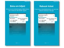 ombokning_app