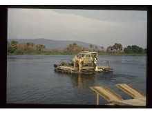 2 - OxCam Expedition_Africa_1954