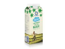 50170_Laktosfri mellanmjölk
