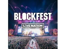 Blockfest Finland