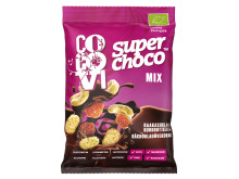 CocoVi Super choco mix 60g