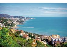 Lisboa - Storbyferie med TUI