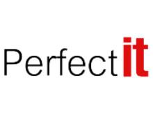 Perfect IT logo